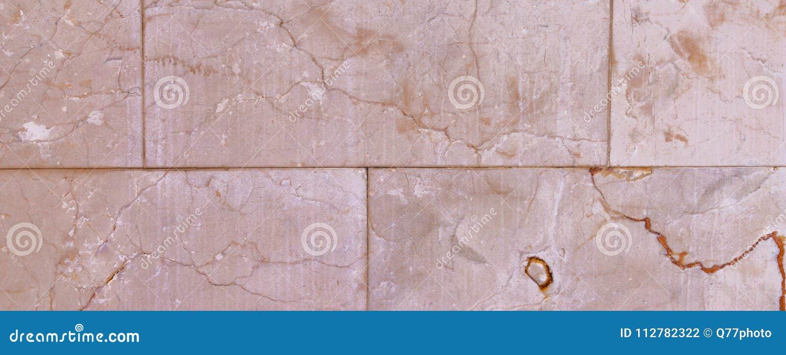 Traditional Ornamental Spanish Decorative Tiles, Original Cerami ...