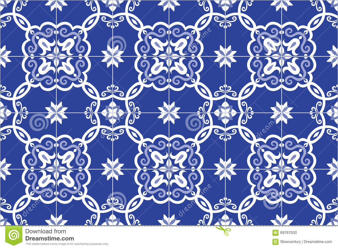 arabic style house designs html with Traditional Portuguese Tiles Azulejos on Interior Design Ideas Bell Custom Homes 0948a06a2565803a further English S les moreover Classic Majlis Design together with Luxury Villas Exterior Design In UAE additionally 3 Beautiful Kerala Home Elevations.