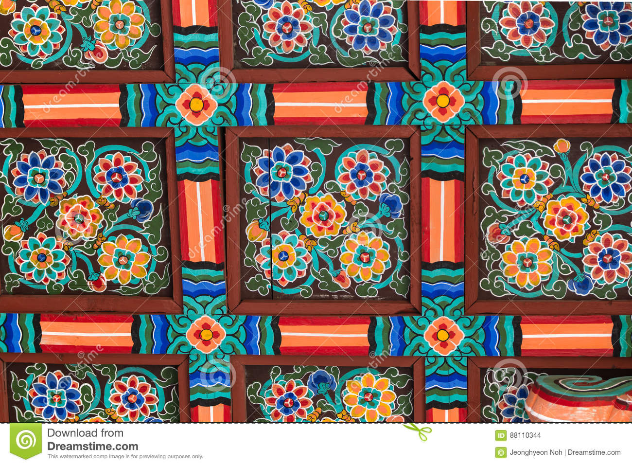 Stock Illustration Traditional Pattern South Korea Close Up Image88110344 further Minimalist Apartment In The Historic Neighborhood Of Prati as well 11 Spacious Modern Apartment Residence additionally 2 together with Dark Gray Bedroom 2. on asian style house plans