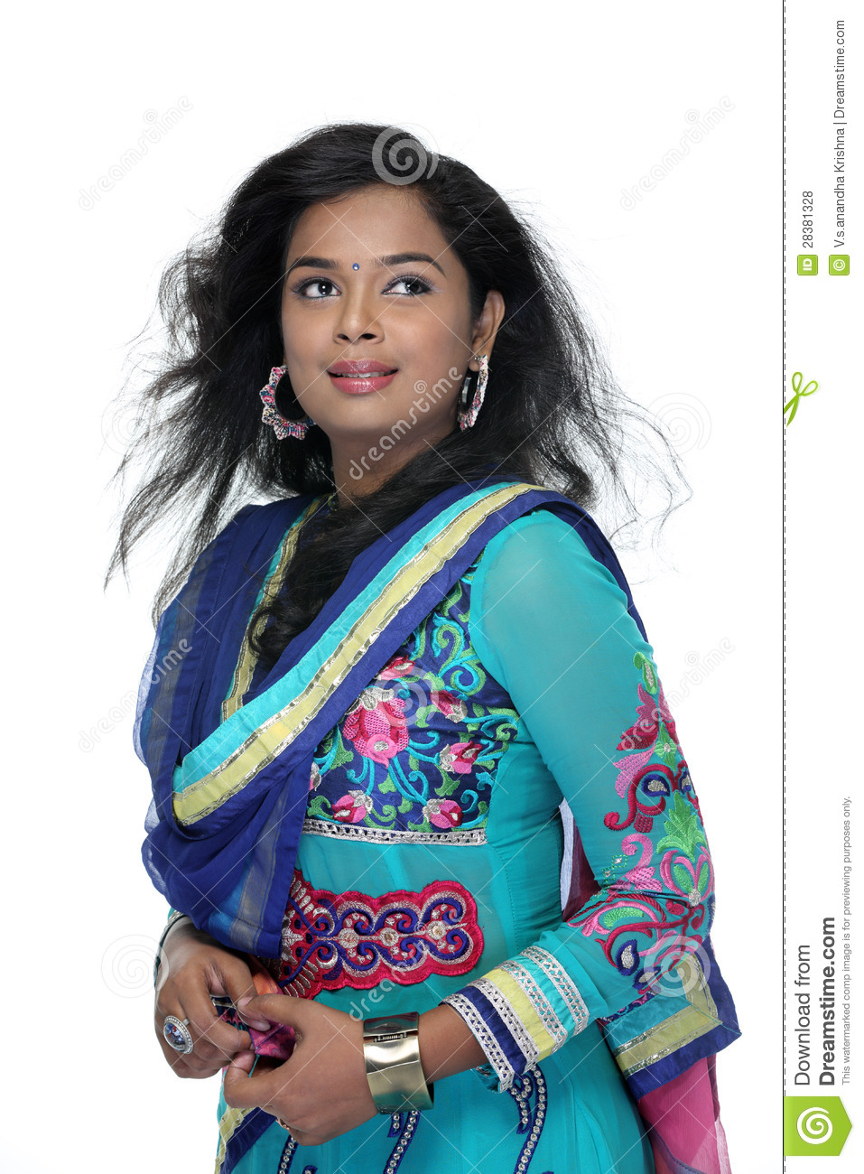 hindu single women in petty Home / family / walking the tightrope: good indian girls, race, and bad sexuality walking the tightrope: good indian all content ©2016 the feminist wire all.