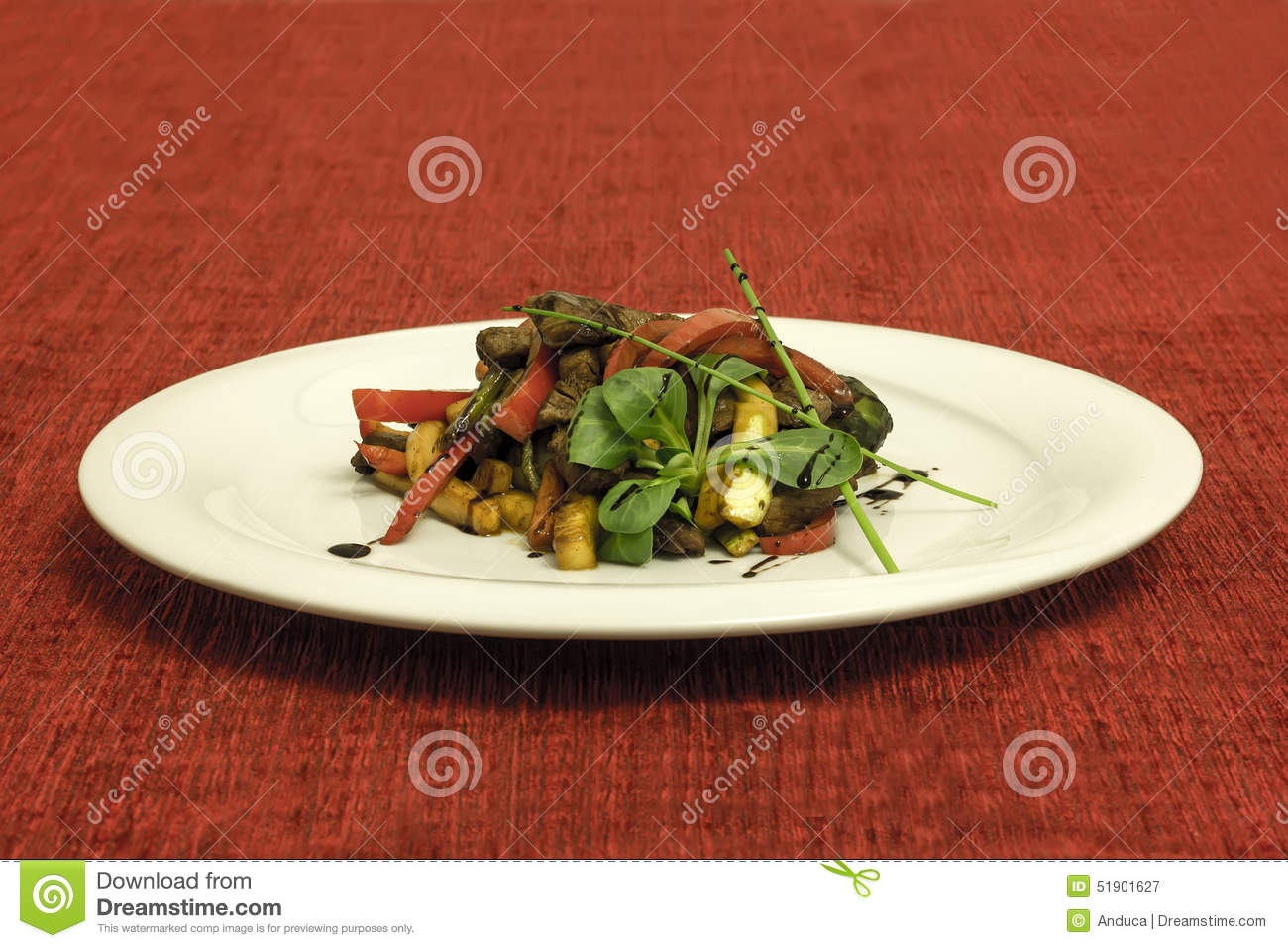 Traditional russian food stock photo image 51901627 for Authentic russian cuisine