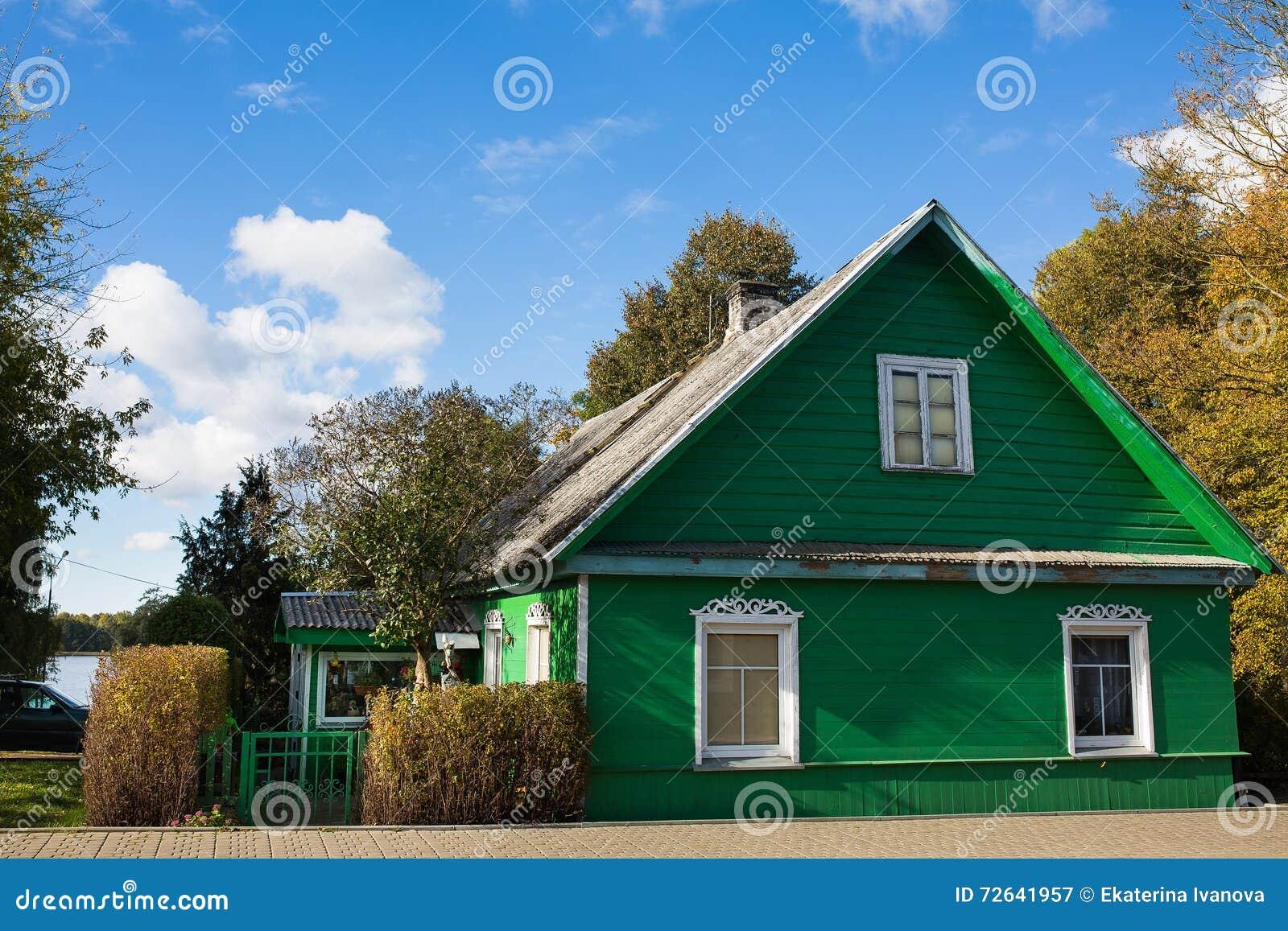 Дома из прибалтики купить жилье за границей