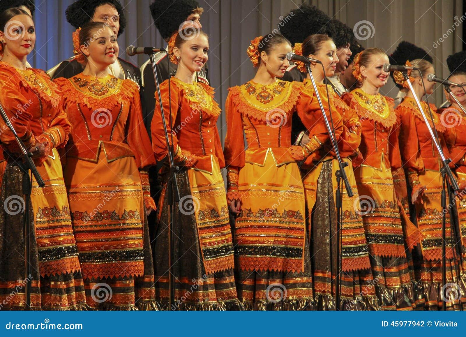 Komenka Ethnic Dance and Music Ensemble in New Orleans, LA ...
