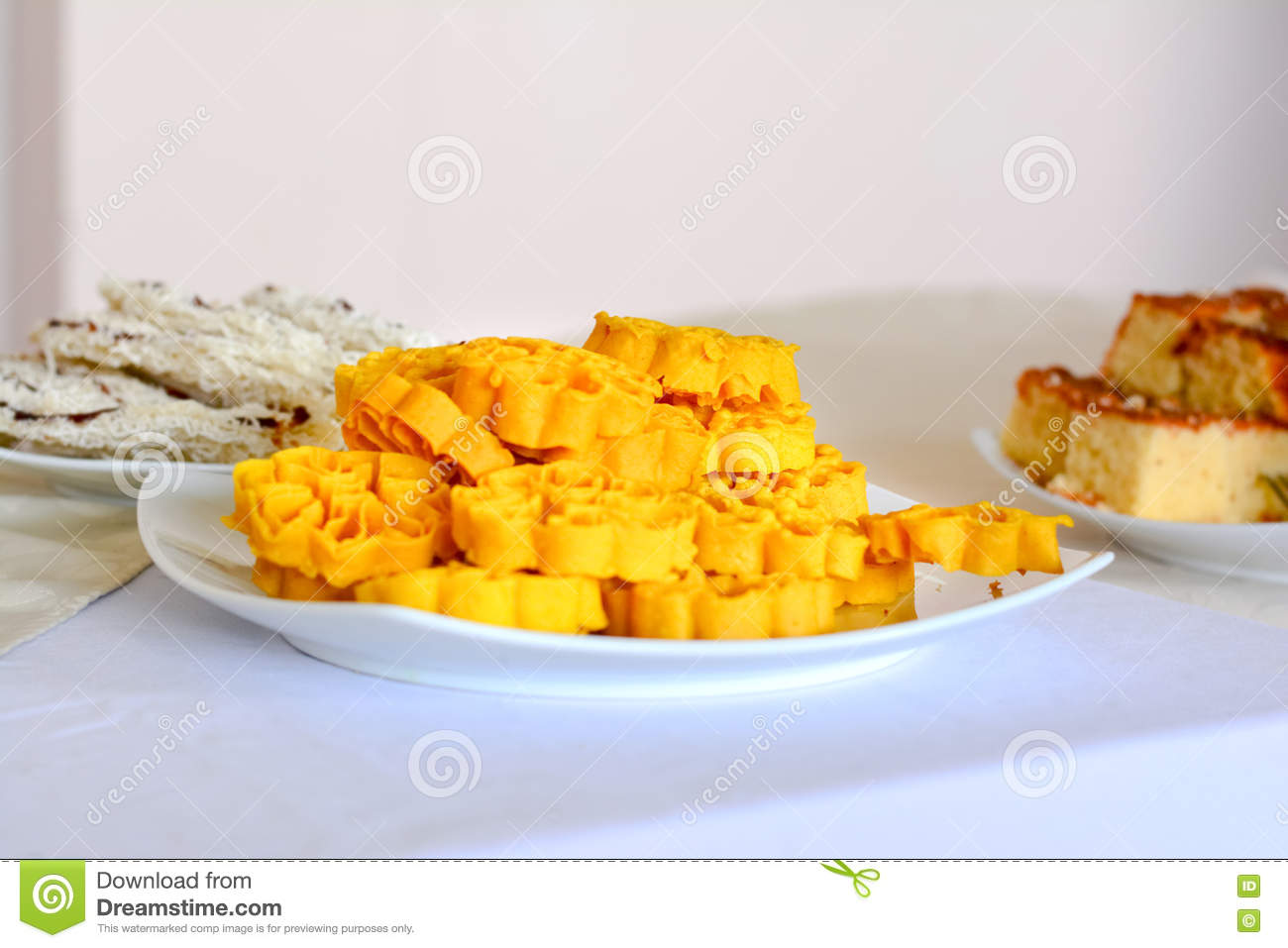 Sinhala stock photos 287 images traditional sri lankan sinhala and tamil new year sweets according to sri lankan custom ccuart Gallery