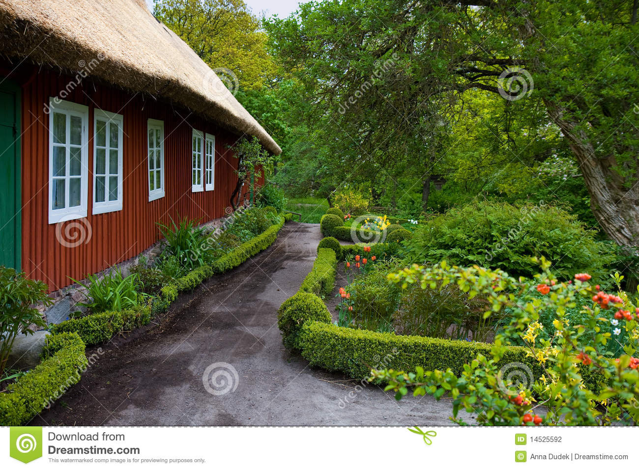Traditional swedish house plans traditional swedish house for Traditional swedish house plans