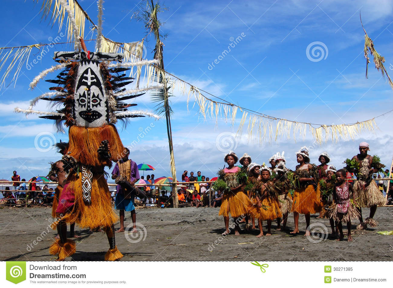 2 unlimited tribal dance download