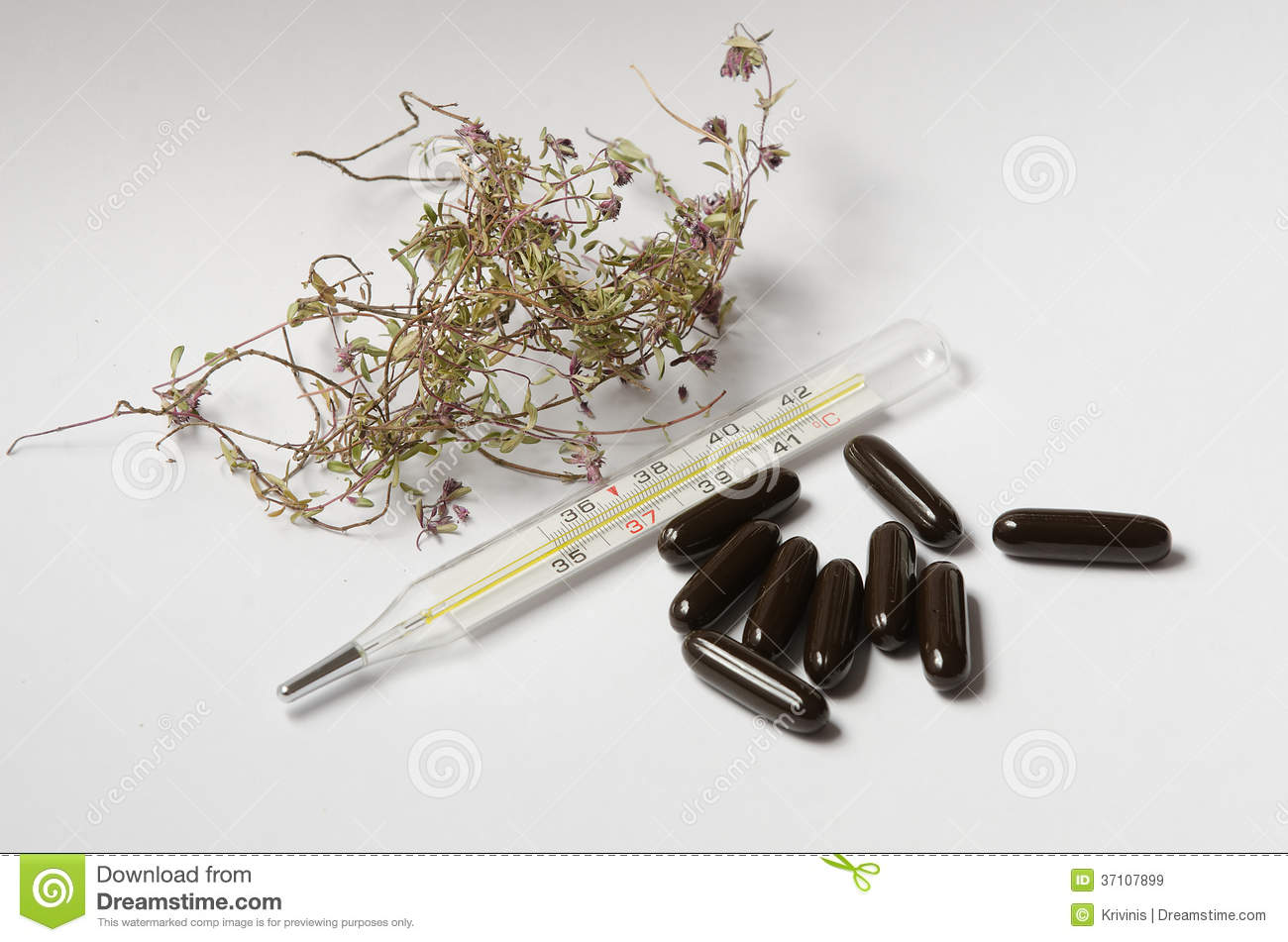 traditional vs alternative medicine Results of a qualitative study of patients and providers background: the use  of various forms of complementary and alternative medicine (cam) has.