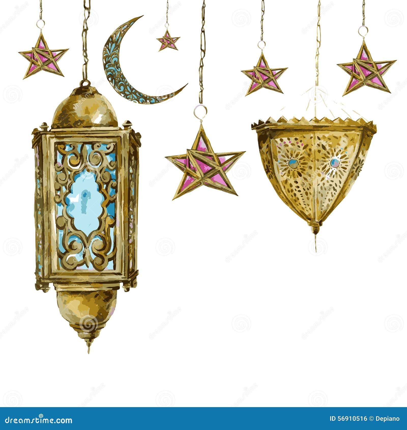 Traditional arabic greeting choice image greetings card design simple arabic greetings cards choice image greetings card design simple m4hsunfo