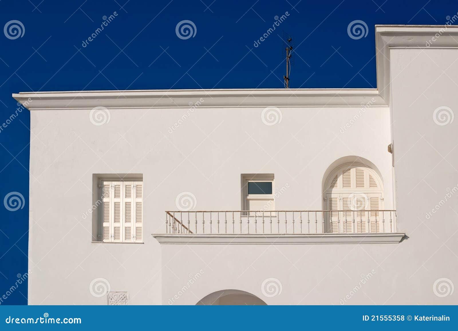 white house santorini - photo #32