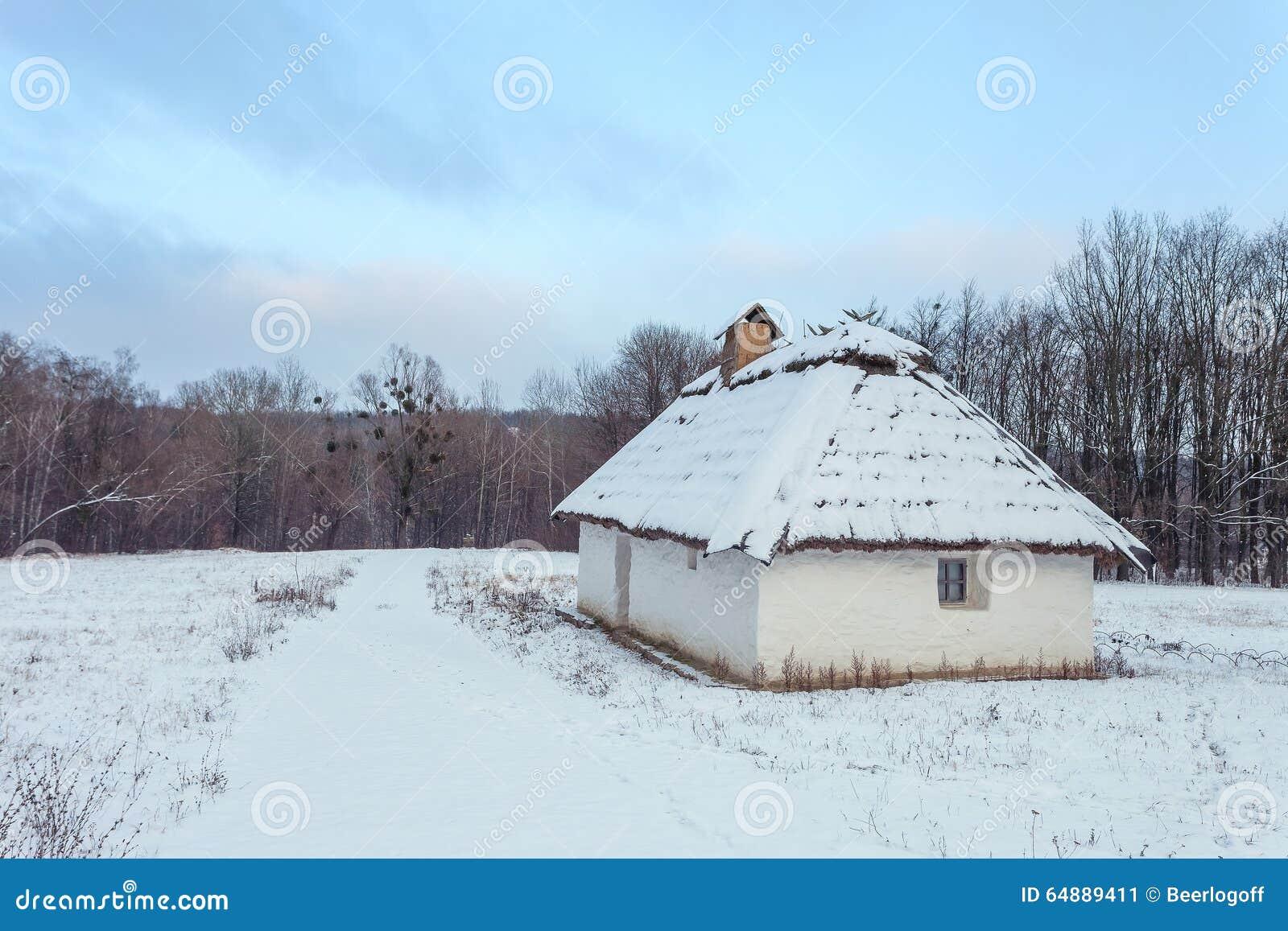ukrainsk by