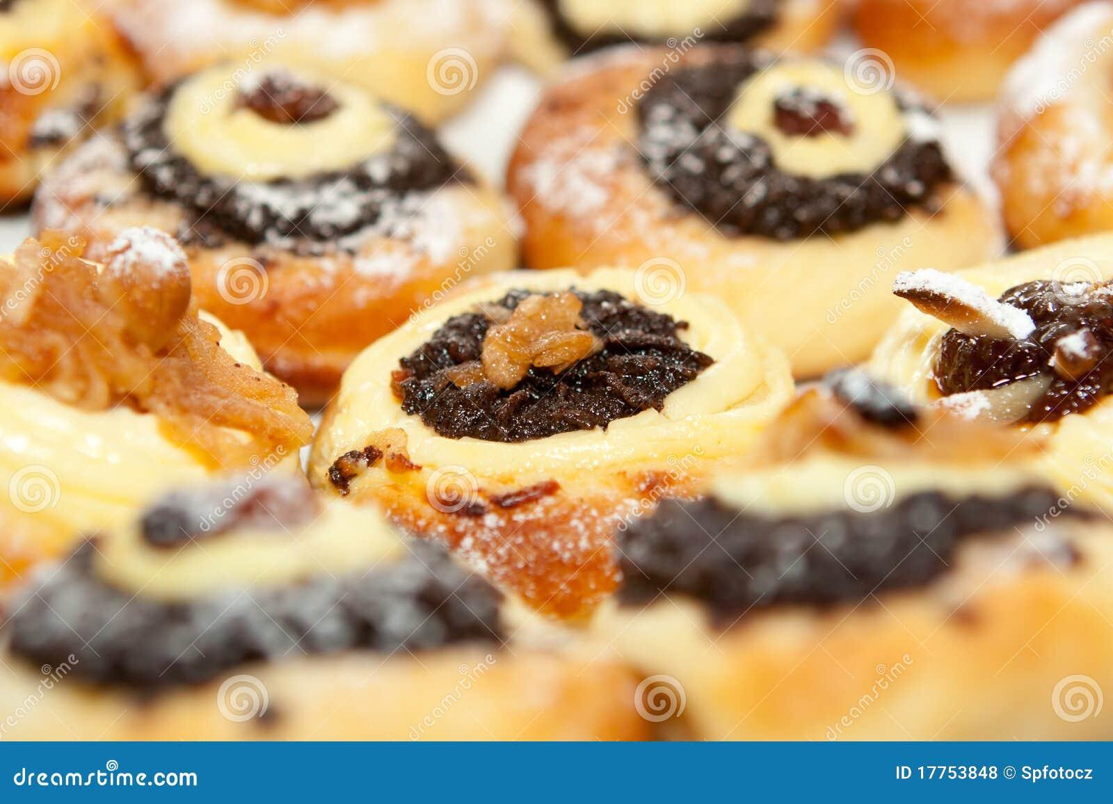 Tschechische Küche | Traditionelle Tschechische Kuche Stockfoto Bild Von Tschechisch