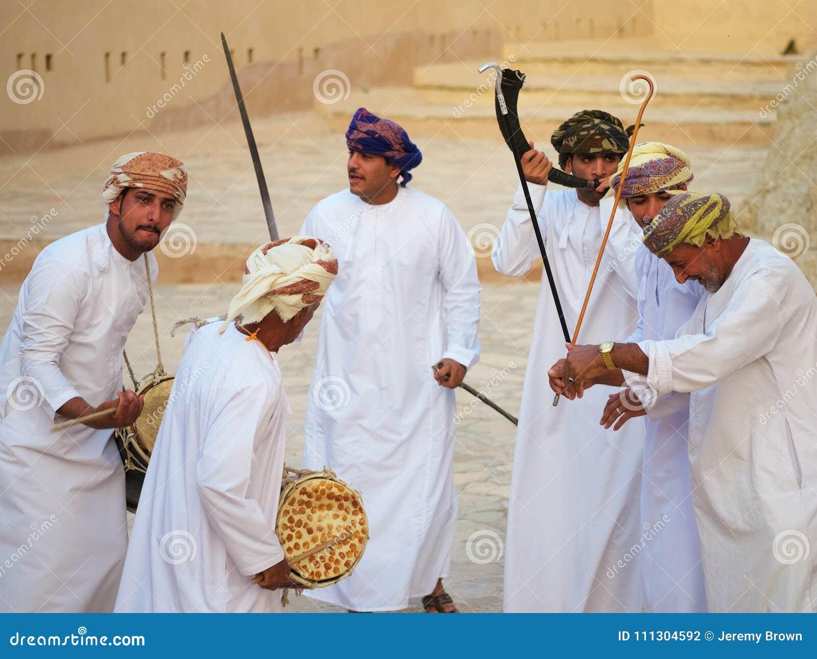 Arabisch musik 2011 youtube.