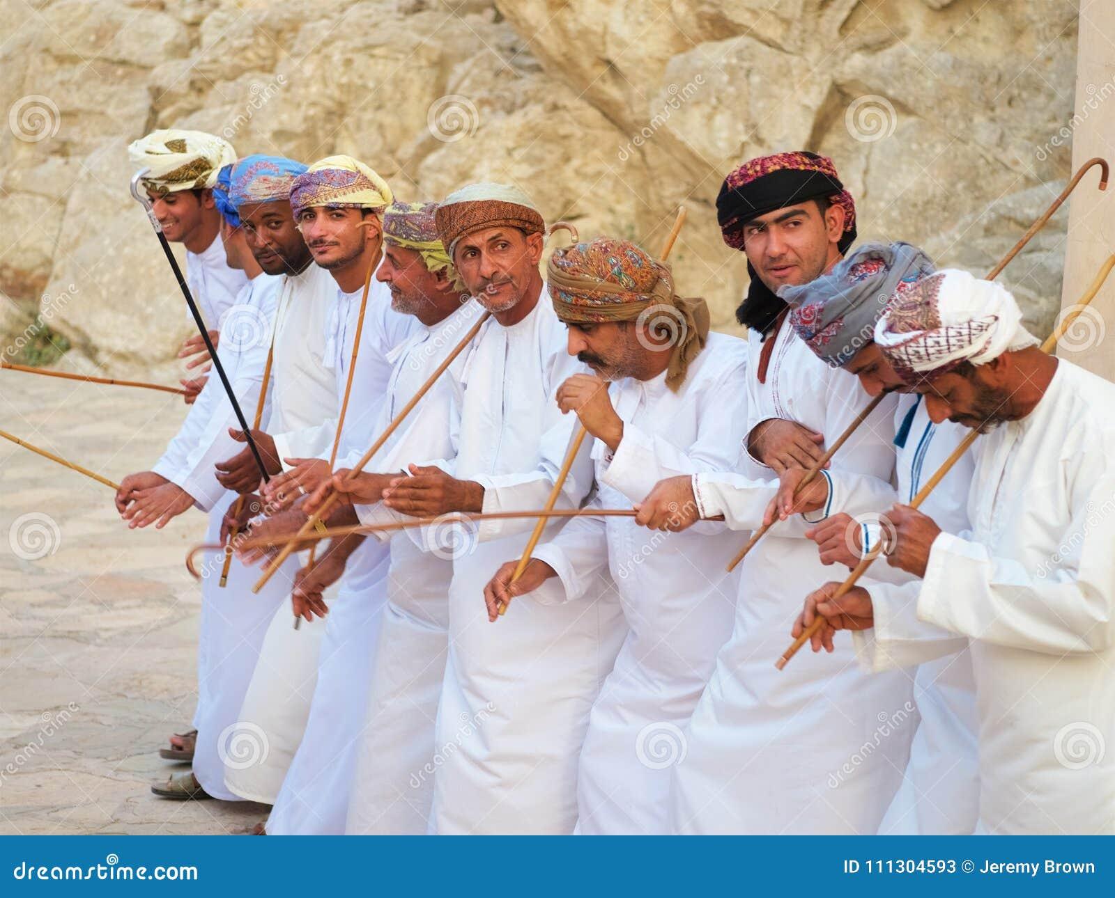 Arabic music editorial stock photo. Image of cord, entertainment.