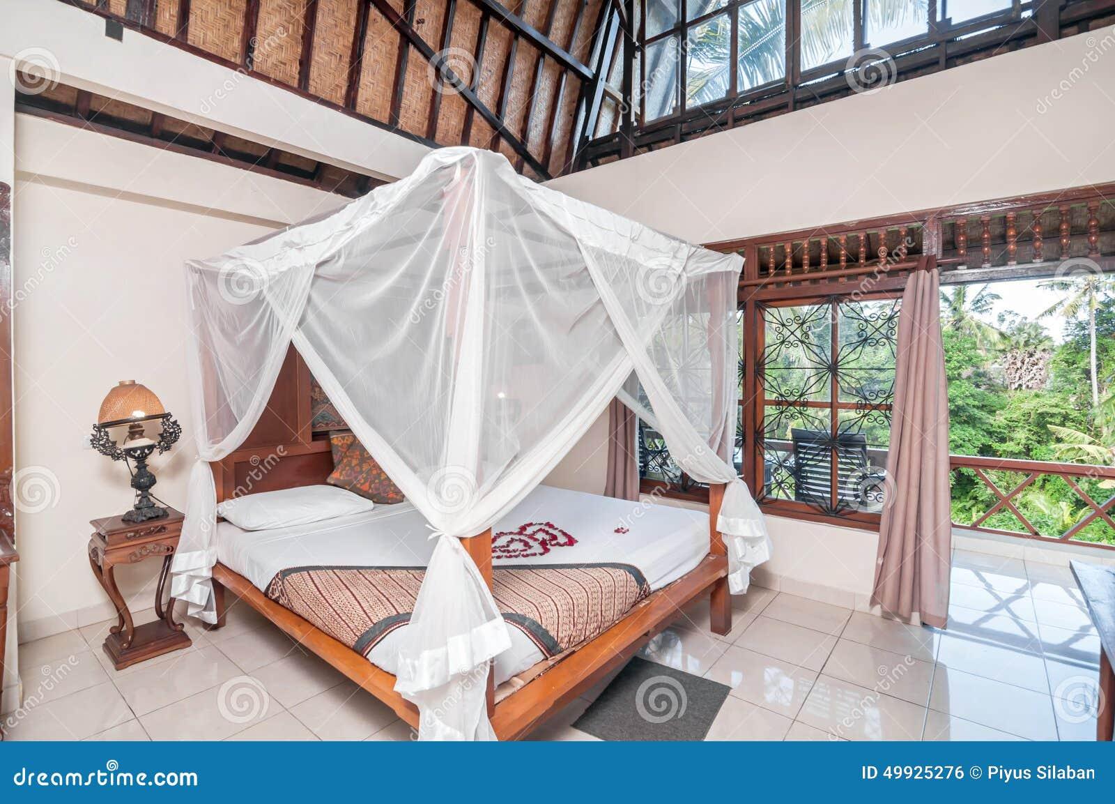 Download Traditionelles Und Antikes Schlafzimmer Landhaus Stockfoto   Bild  Von Schlafzimmer, Raum: 49925276