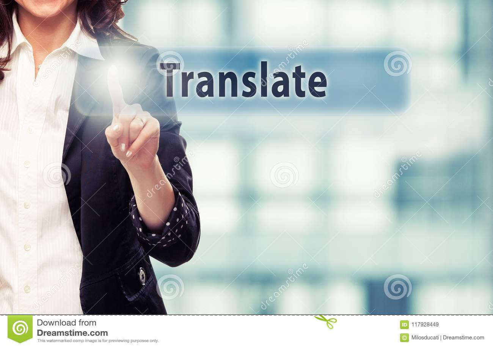 Traduca