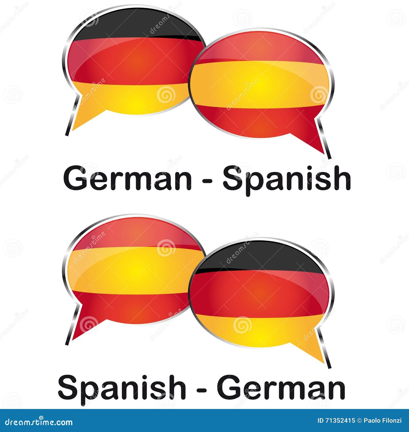 Traduci abrigo in spagnolo
