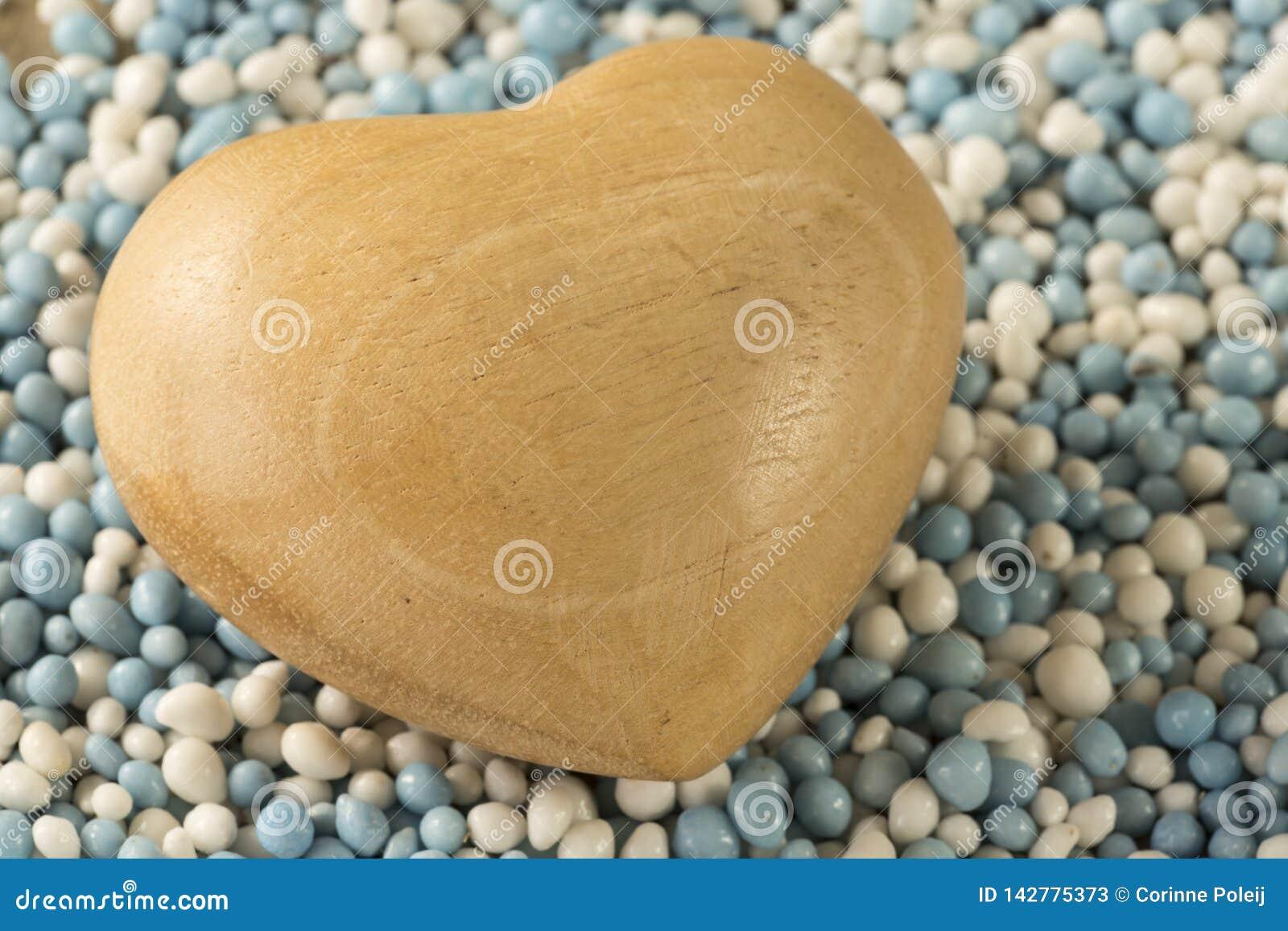 Tradycyjne Holenderskie karmowe aniseed piłki, muisjes, dla narodziny son-3