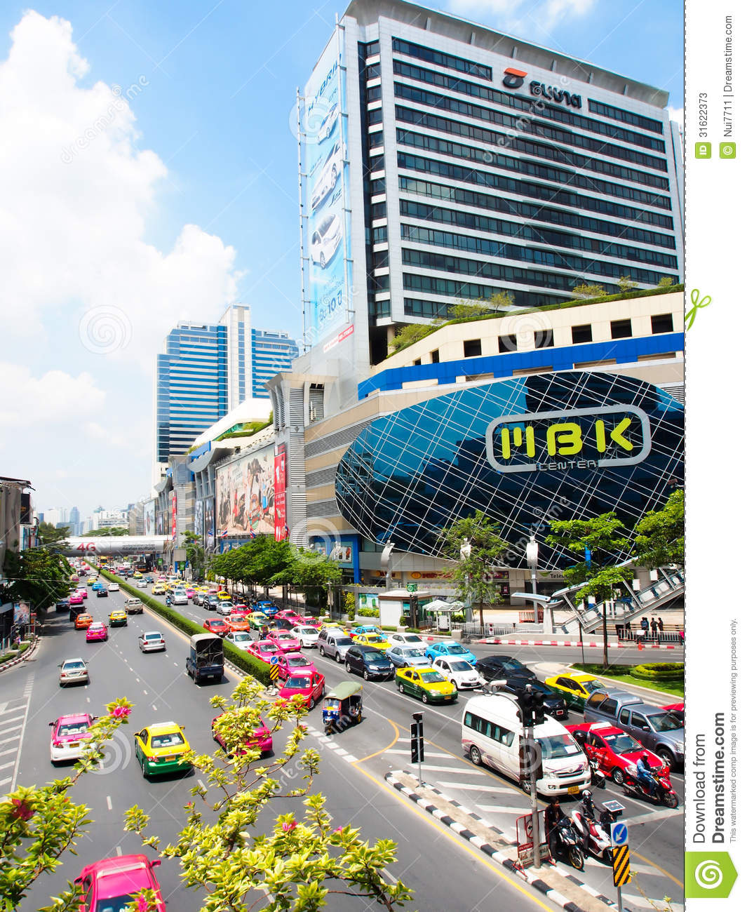 thai governments first car scheme Housing glut reflects thai doldrums the market is overbuilt but few think thailand will see a repeat of the speculation-driven 1997-98 collapse by peter janssen chonburi, january 23, 2018 4:14 pm (utc+8).