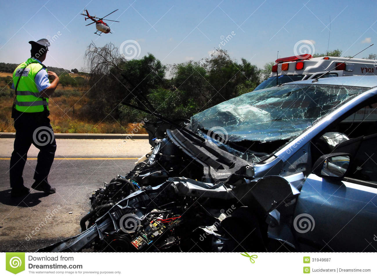 accidents traffic and vehicles Car accidents car accidents can be terrifying experiences often, at least some of the people involved are injured, sometimes severely, and the automobiles that.