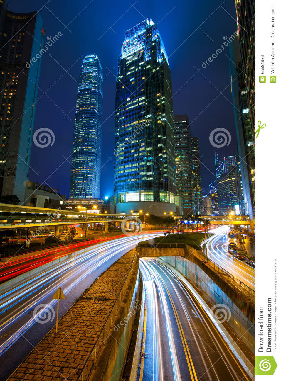 Image Result For Fast Business Cards Hong Konga