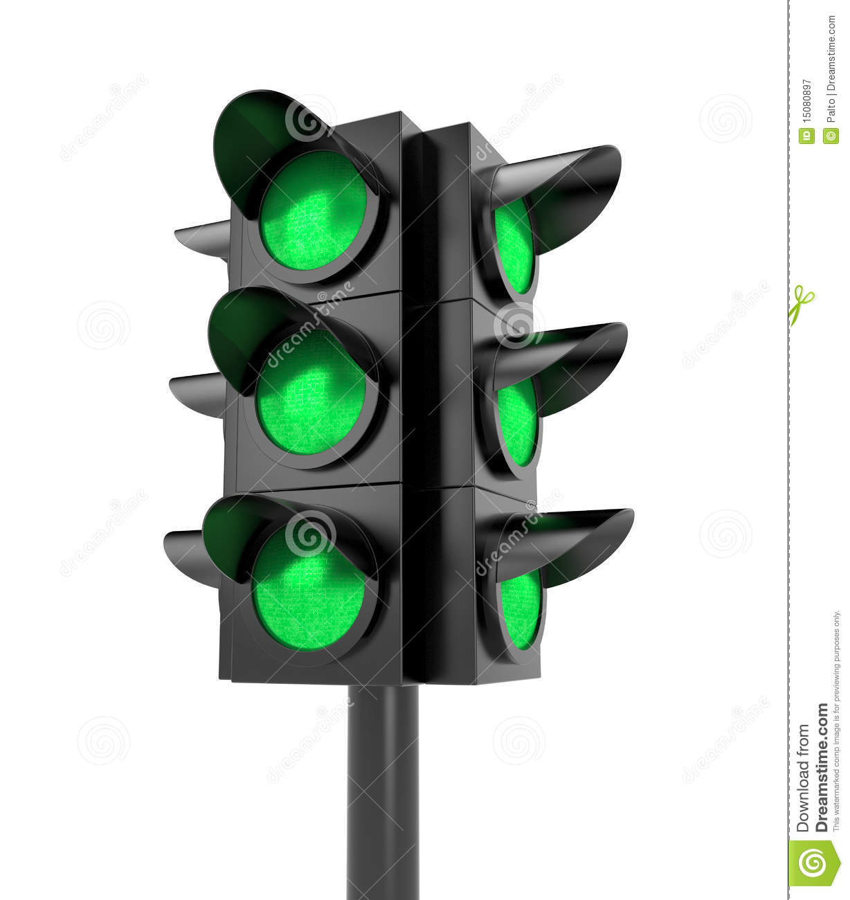 All Green Lighting 28 Images Green Traffic Lights Against Blue Sky Closeup Stock Photo Pet