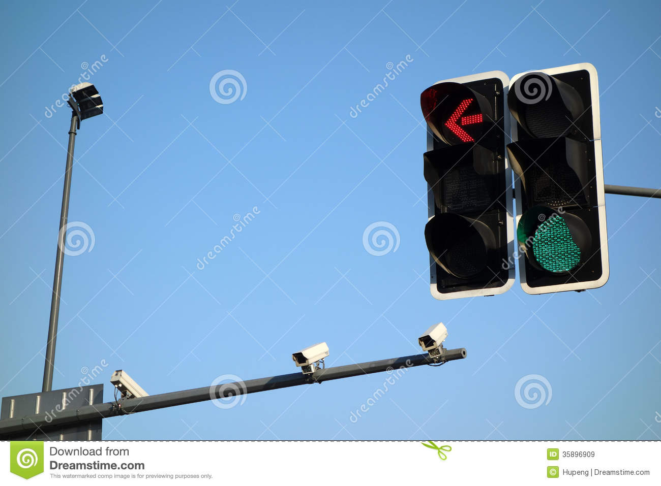 Traffic Signal Light Wiring Free Download Wiring Diagrams Pictures