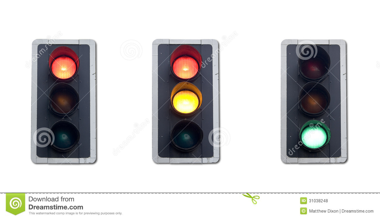traffic light sequences essay Driving lessons homework lesson 1 road user behavior observation a what are the sequences of traffic light durations ie how long is the amber light.