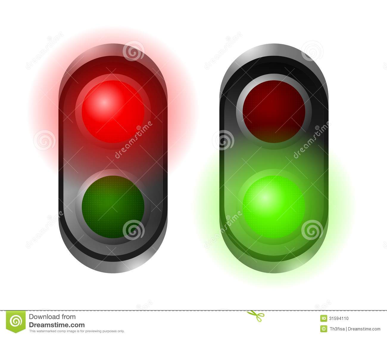 green light Green light is a song by new zealand singer lorde, from her second studio album melodrama (2017) universal music new zealand released the song on 2 march 2017 as the album's lead single lorde co-wrote and co-produced the song with jack antonoff, with additional writing by joel little and production assistance from frank dukes and kuk harrell.
