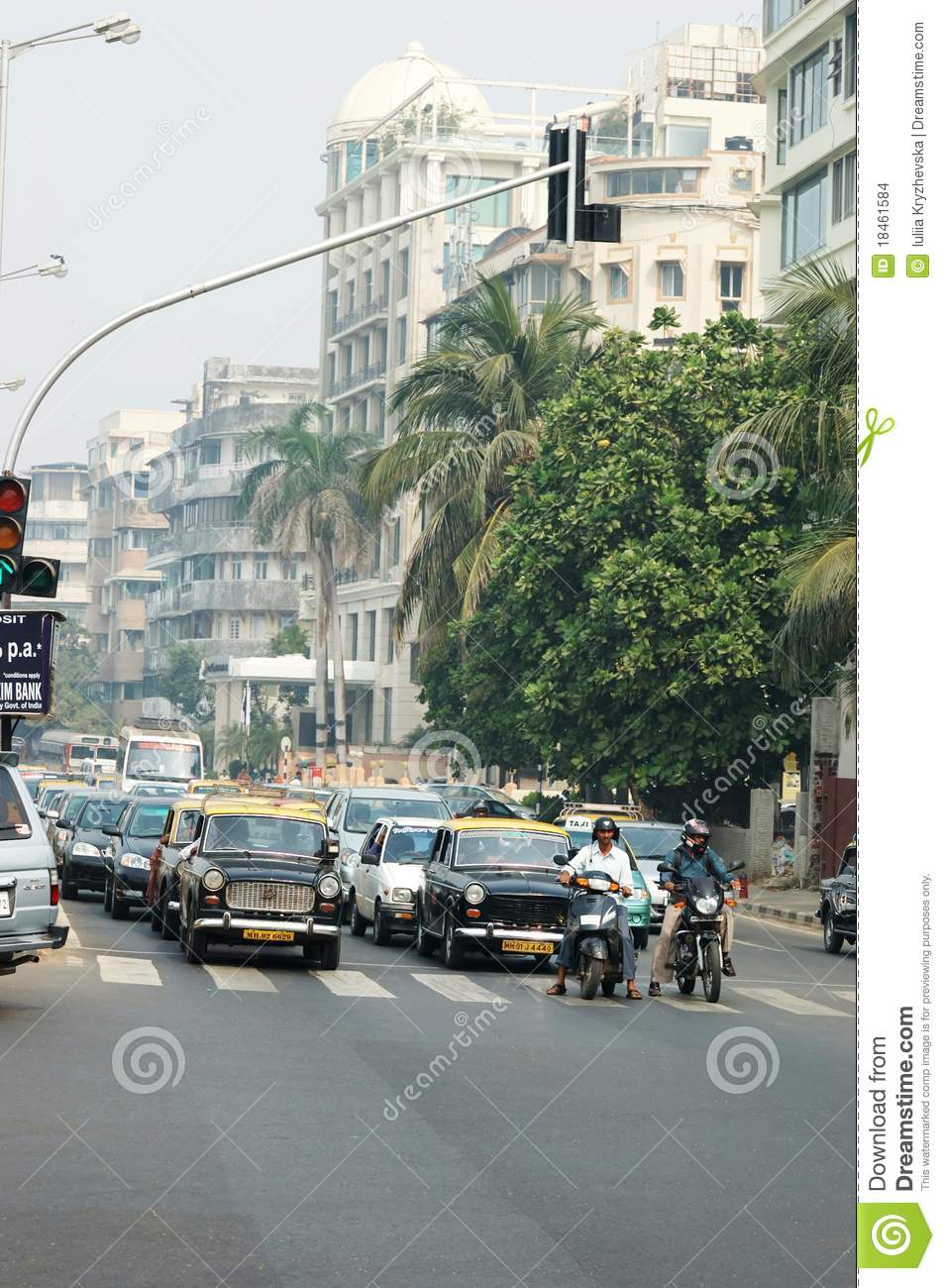 the problem big and crowded cities facee Most of the million cities of india are facing the problem of this pollution due to phenomenal growth in the number of automobiles, factories, mills, blaring sounds of loudspeakers and hustles and bustles of crowded market places.