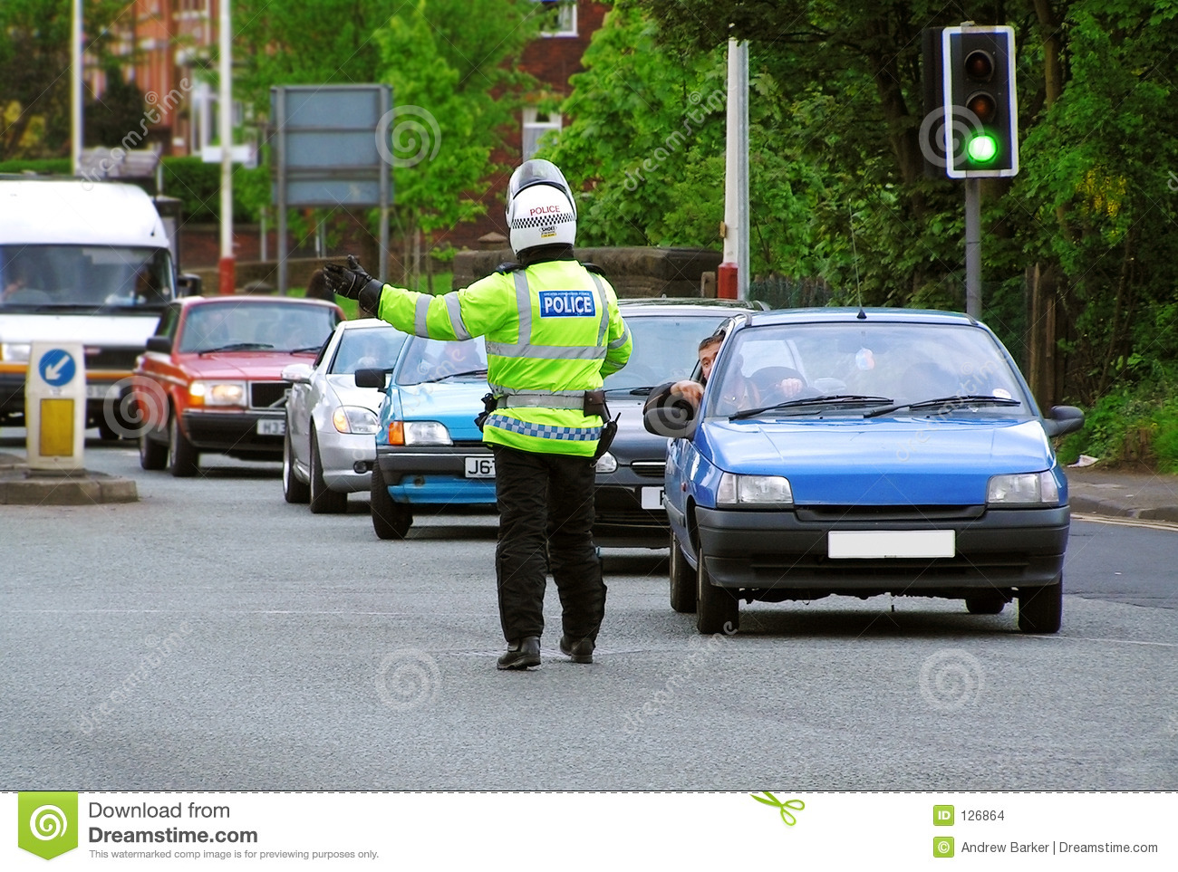 http://thumbs.dreamstime.com/z/traffic-police-126864.jpg