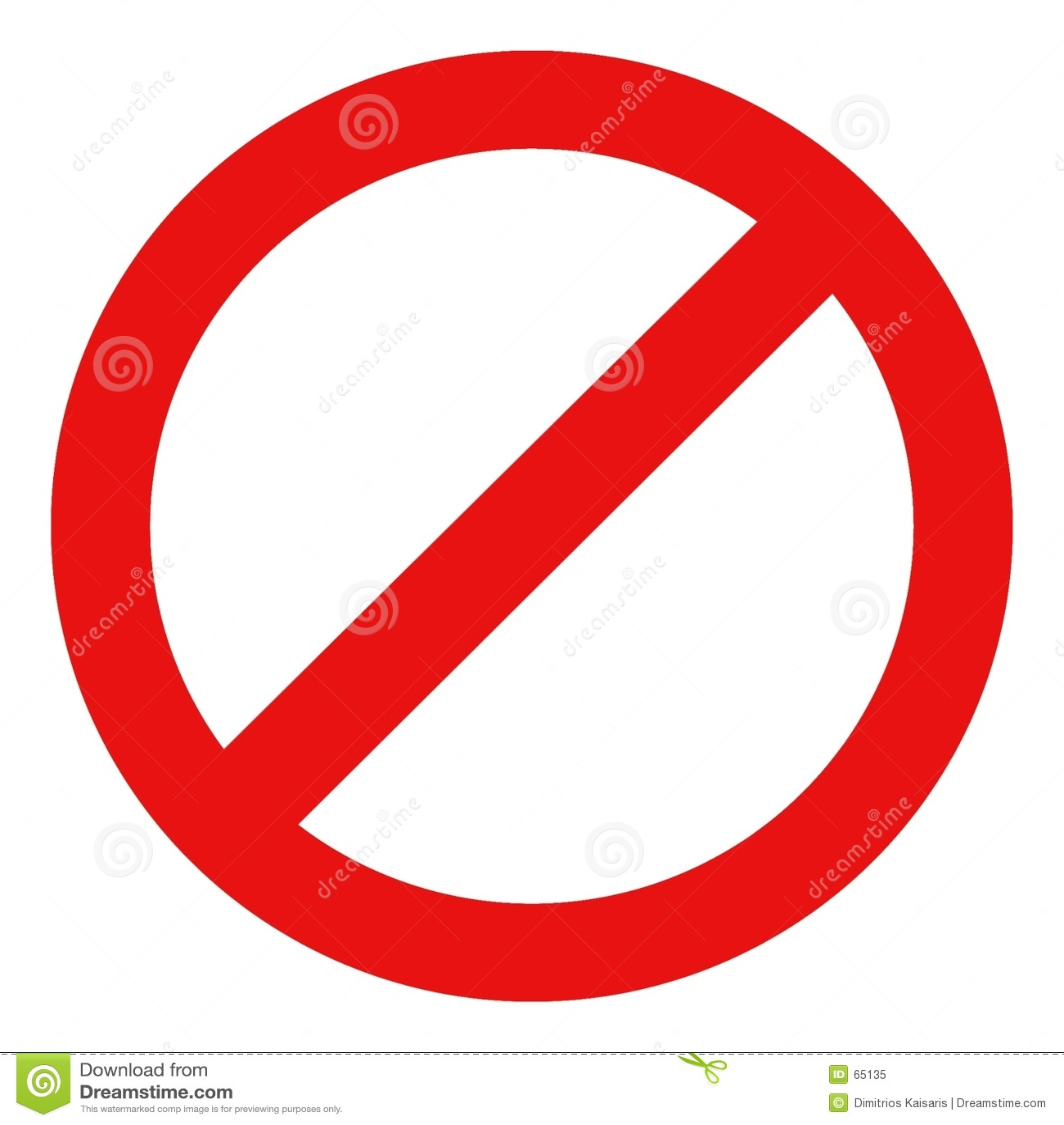 Traffic Sign Royalty Free Stock Photo Image 65135