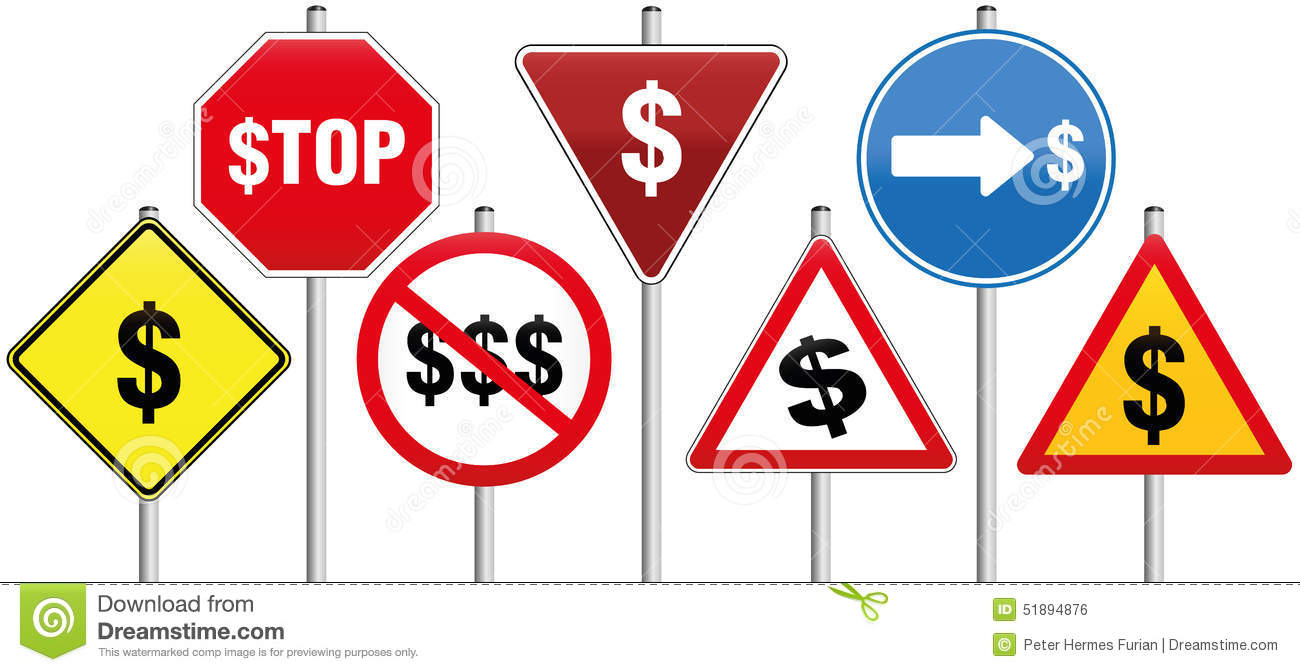 Traffic Signs Dollar Symbol Business Stock Vector. Creative Writing Colleges Short Sell Options. Commercial Roofing Dallas Tx. Free Email Templates For Outlook. Php Form Insert Into Mysql Cash For Car Title. Word Document Version Control. Master Degree Social Work Locksmith Albany Ca. Medical Esthetics Programs Your Cloud Lyrics. Reasons To Move To England Fixing A Sinkhole