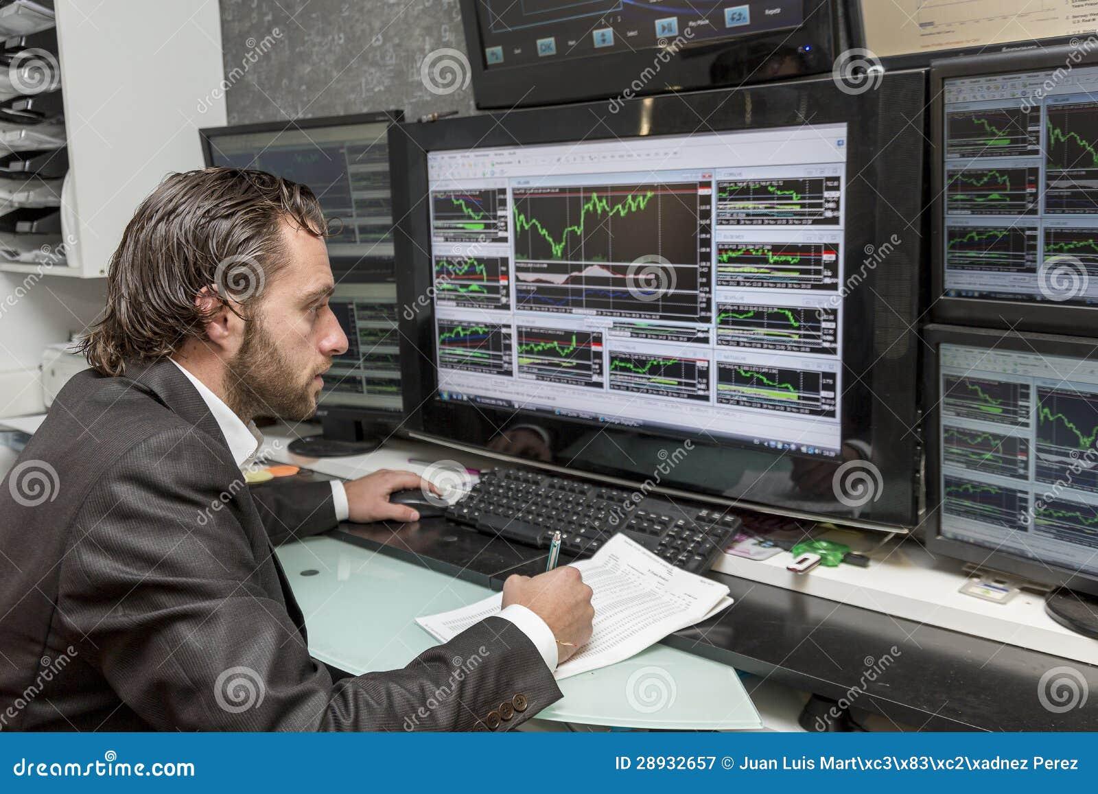 Traider бездепозитные бонусы форекс на forex отзывы