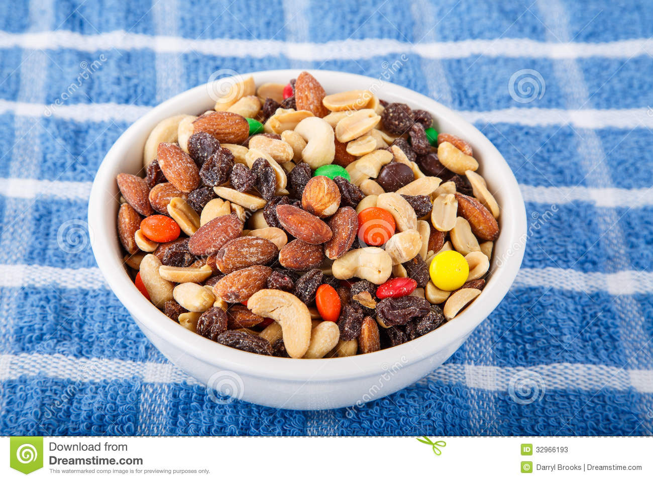 Bowl of trail mix By joebelanger's photos #Ad , #Sponsored ...  |Bowl Clipart Trail Mix