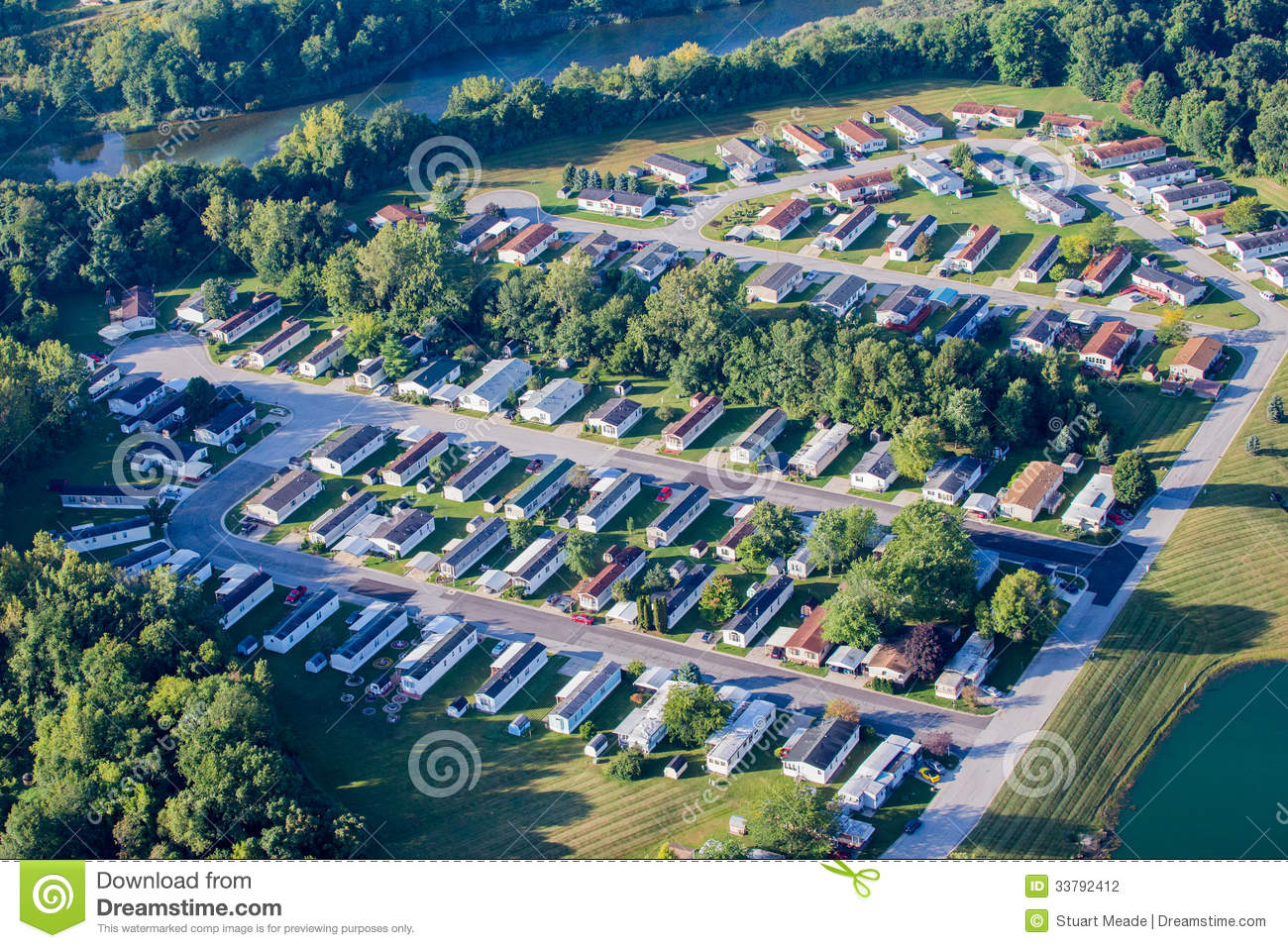 mobile homes parks with Stock Photography Trailer Park Neighborhood Aerial Photo Well Kept Modern River Indiana Image33792412 on 327453001 as well Straende additionally Catalog3 moreover Stock Photography Trailer Park Neighborhood Aerial Photo Well Kept Modern River Indiana Image33792412 in addition 17 Fresh Mobile Home Park Design.