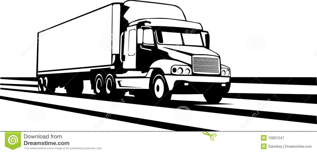 Retro vector clipart likewise Land Transportation Clipart Black And White 3804 as well Church Van Black White Transportation Bus Coloring Page as well 161534088030 additionally Showthread. on white caravan