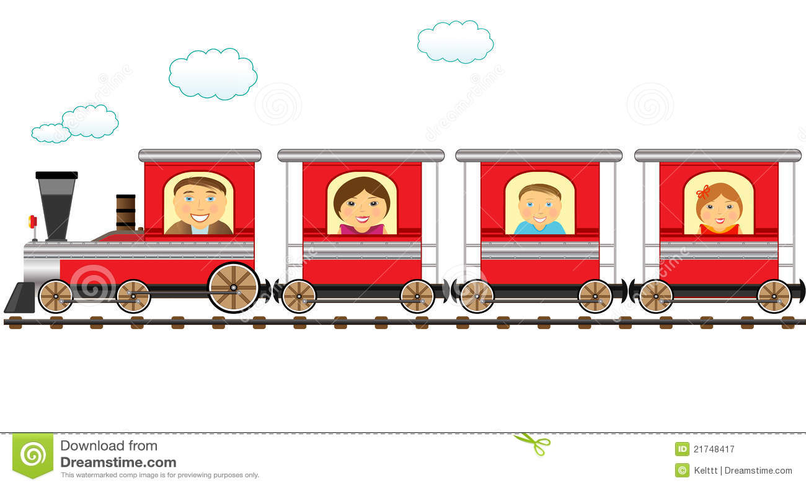 Картинка анимация поезда с вагонами для детей, елены райчик