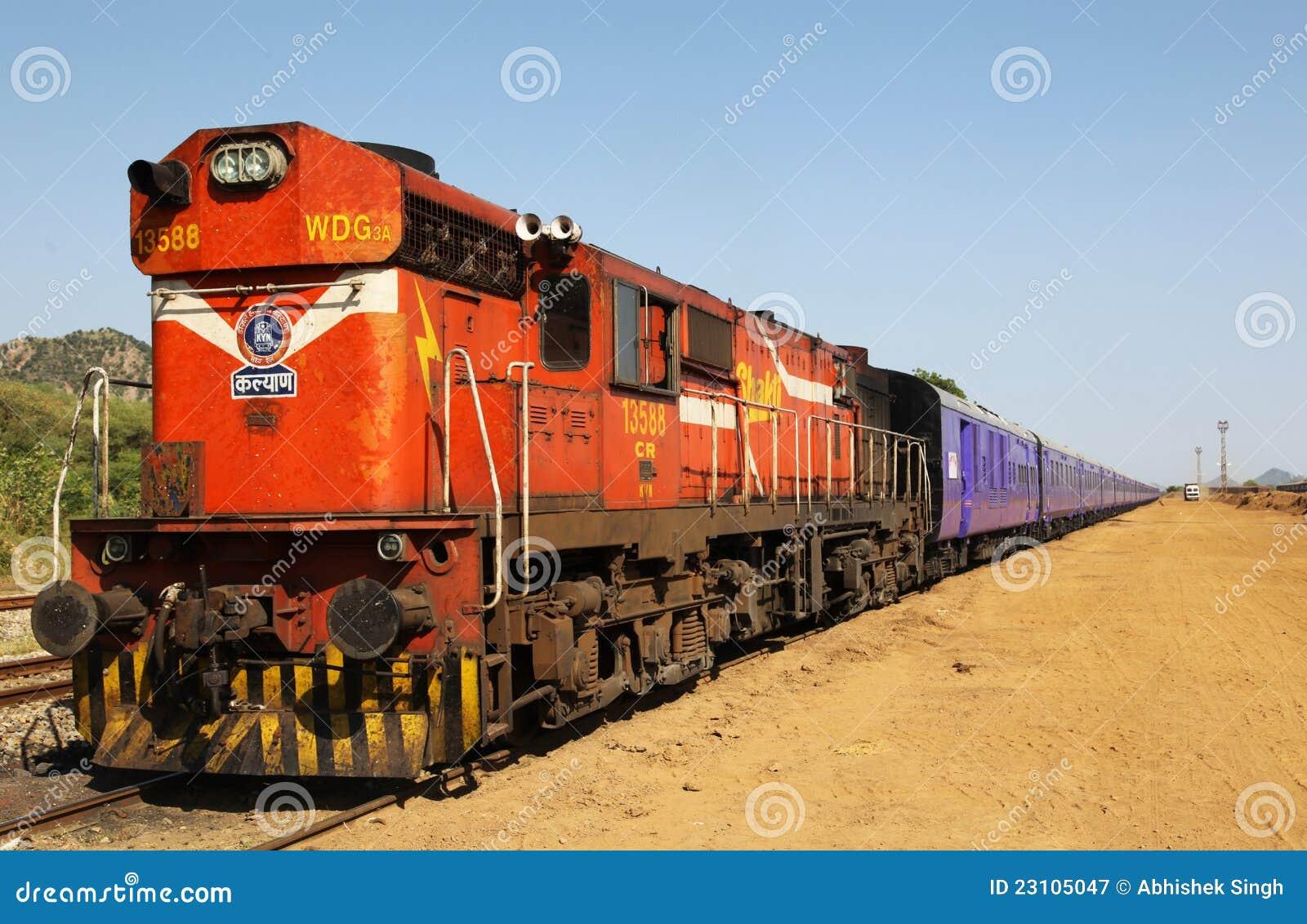 train engine editorial photography image of locomotives 23105047