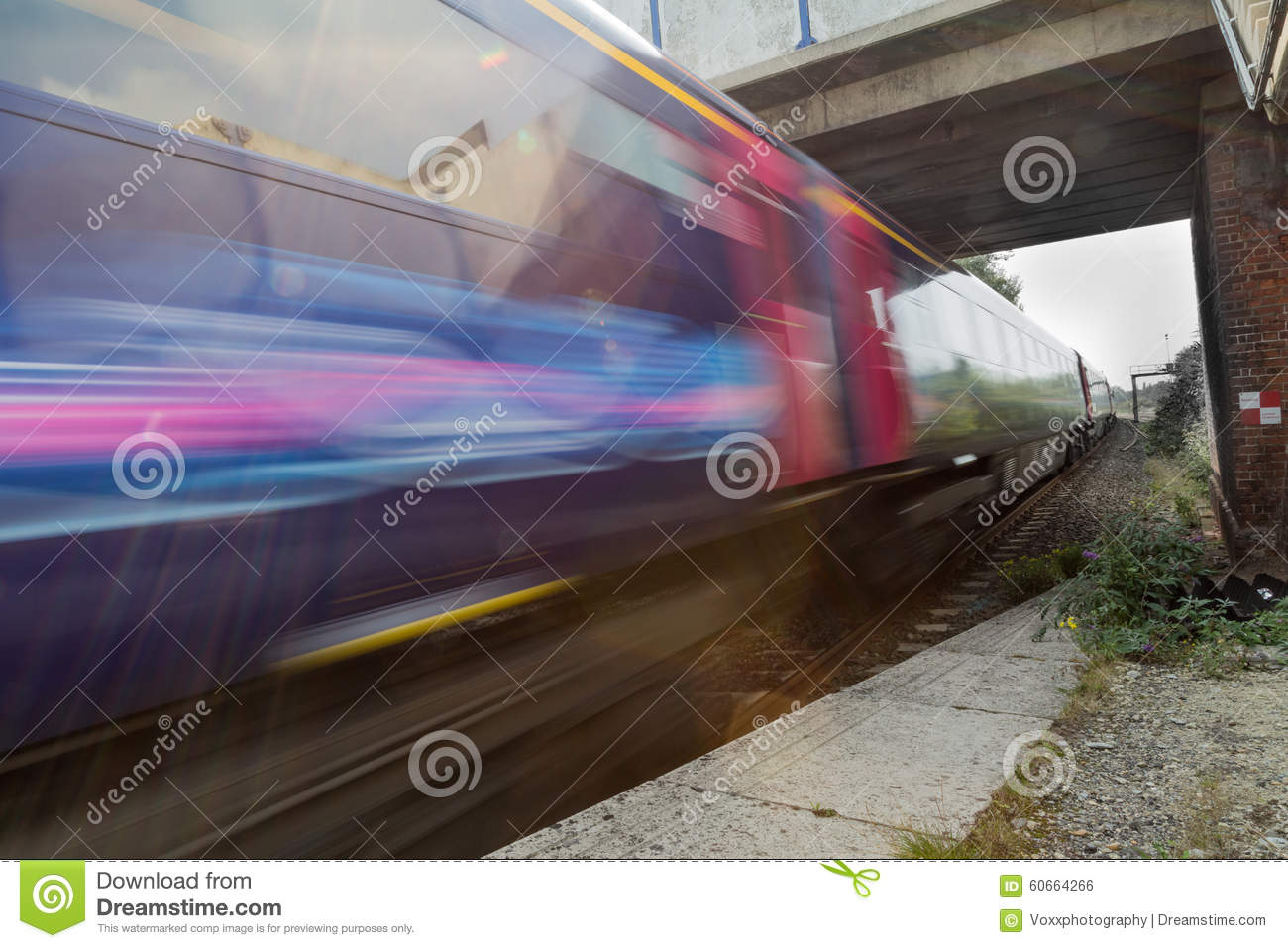 Car Insurance If You Commute By Train