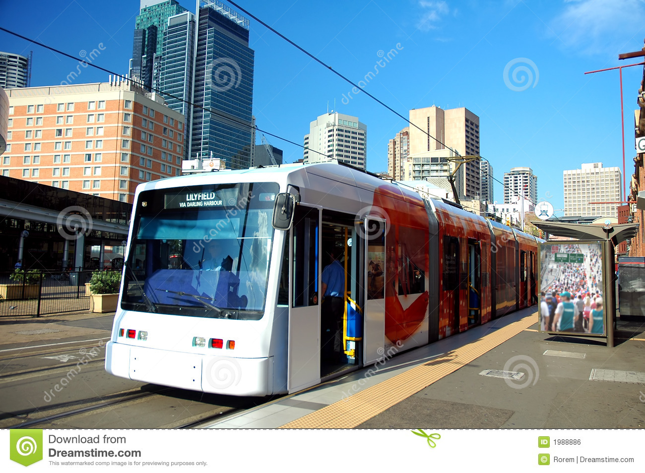 Adelaide To Sydney Train Travel Time