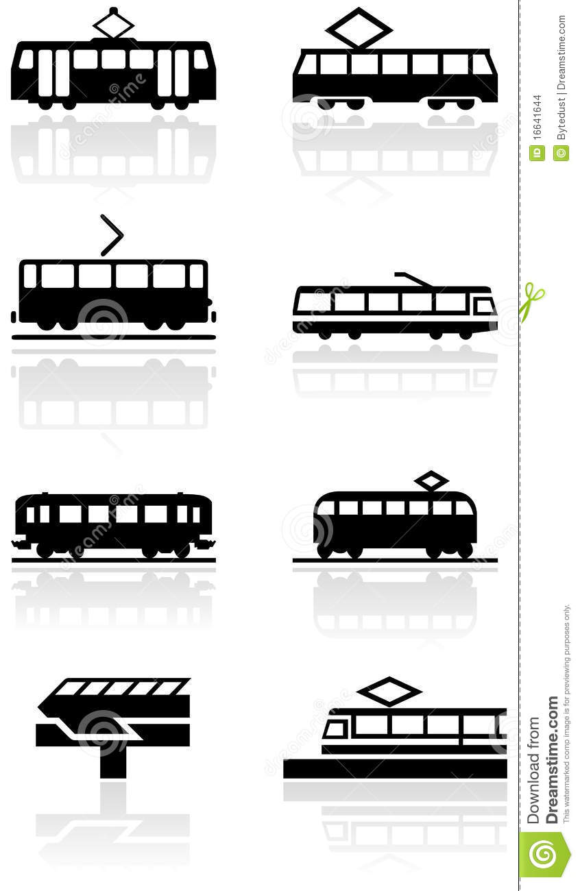 Amusement Park 15433896 additionally Happy Cartoon Morning Person Driving Tired Friends To Work By Al 850 in addition Why Things Are Bias Ply And Radial Tires as well Stock Illustration Cool Bus Silhouette Illustration School Image58261541 moreover Stock Illustration Silhouette Electric Car Outline Front View Back View Side View Image75096745. on car ride illustration
