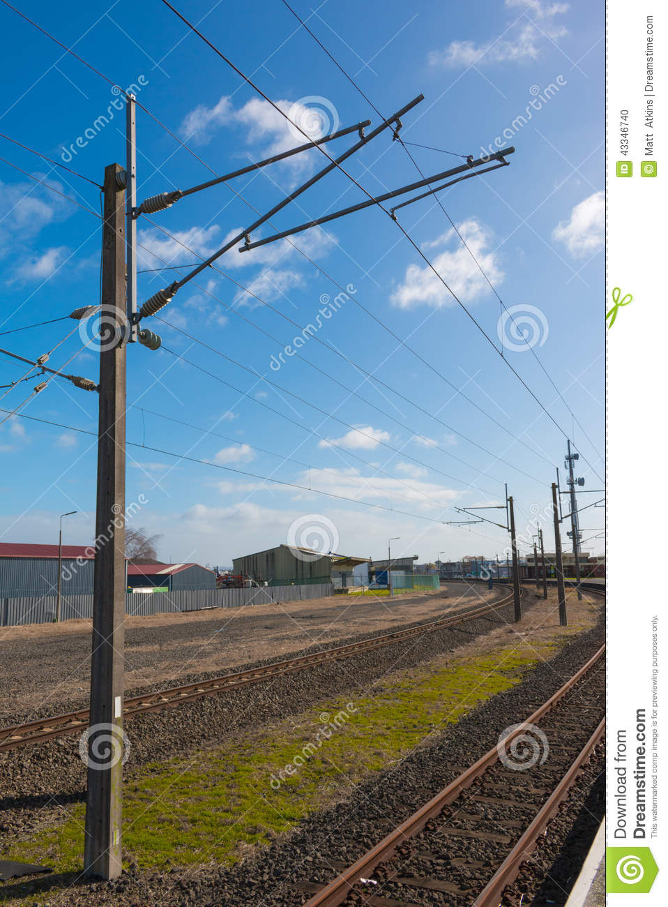 Wondrous Train Track Wiring Basic Electronics Wiring Diagram Wiring Digital Resources Anistprontobusorg