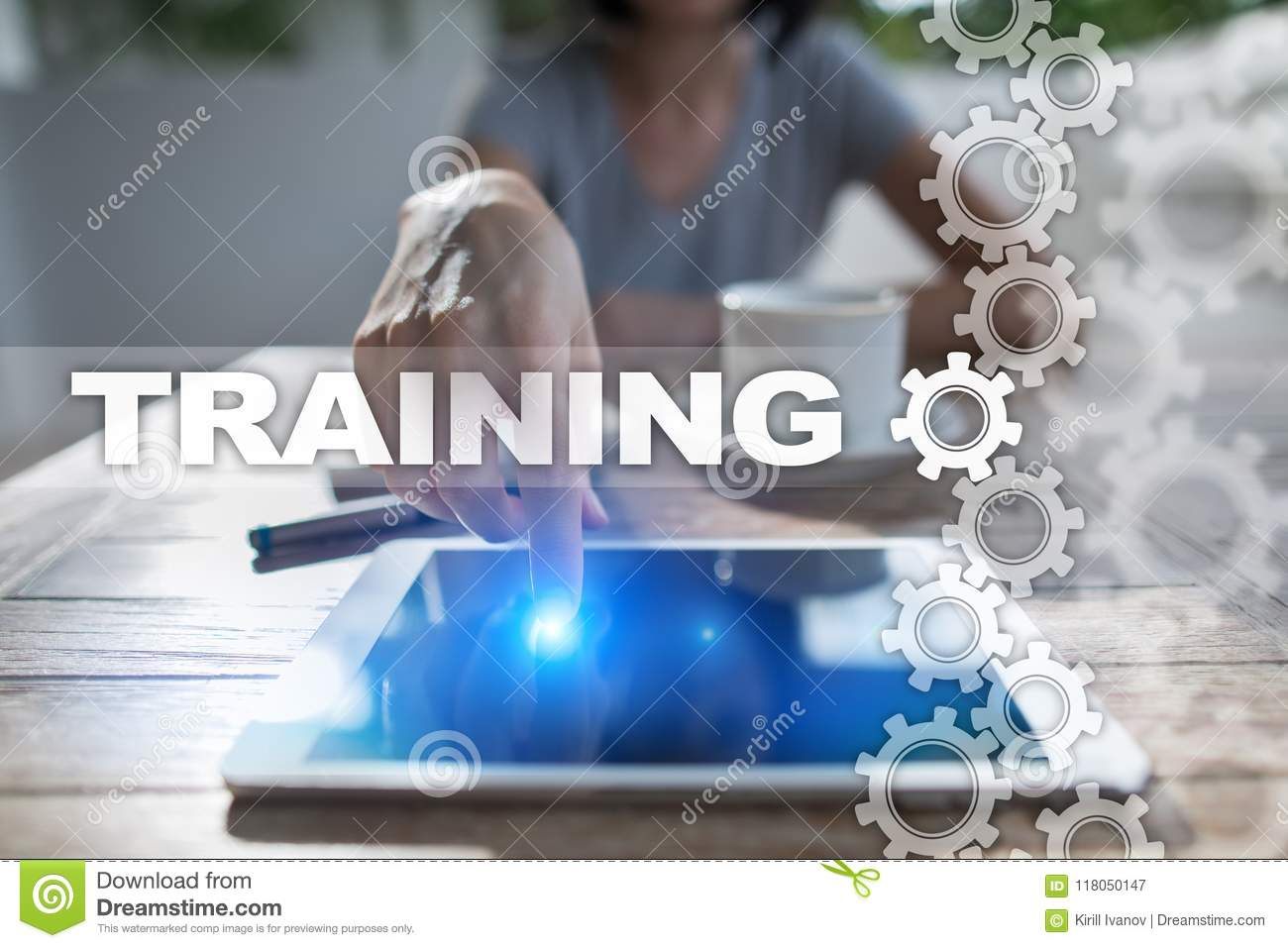 Training and development professional growth internet and education download comp publicscrutiny Images