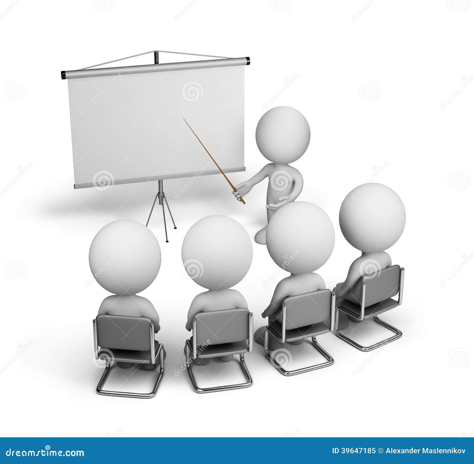 Accounting study design