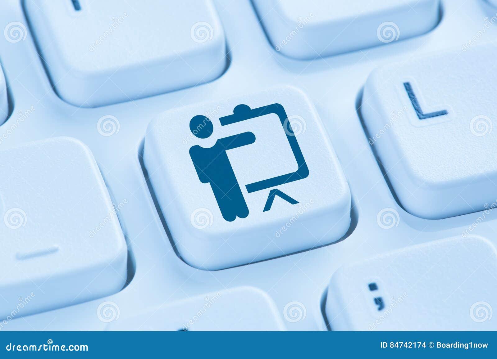 Training learning education coaching workshop online internet bl download training learning education coaching workshop online internet bl stock photo image of advice publicscrutiny Images
