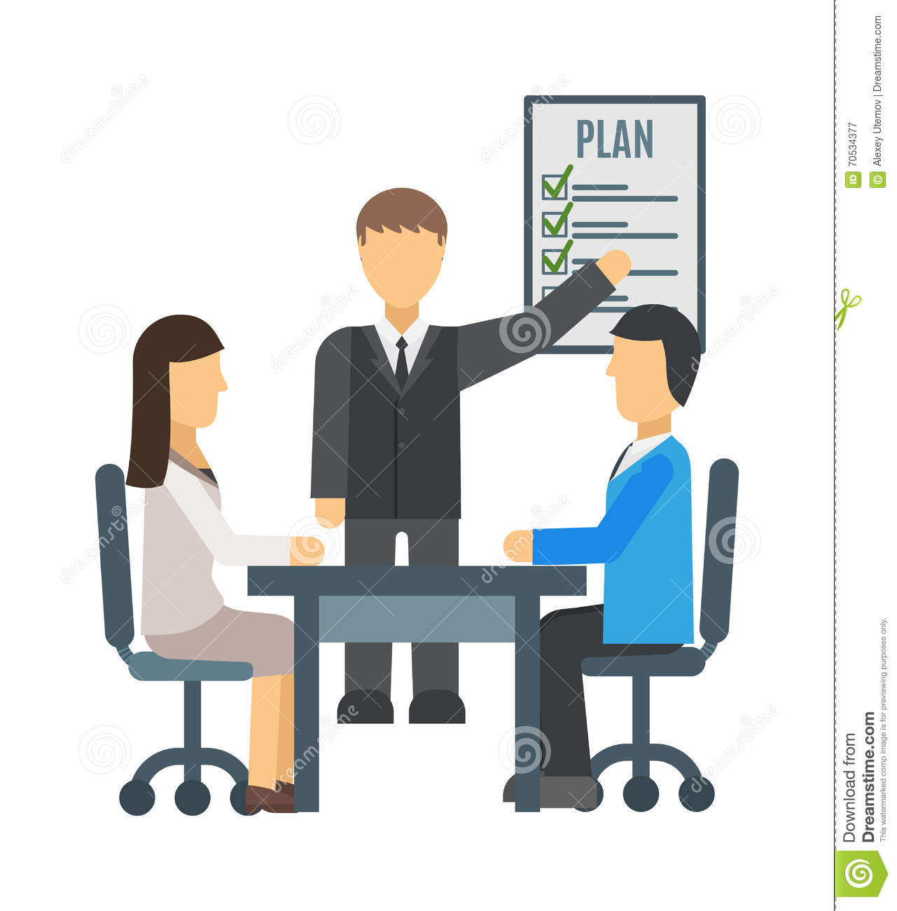 download the play solution how to put the fun and