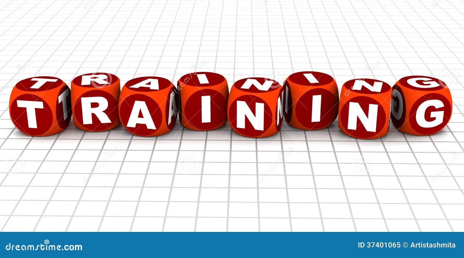 Training Cartoons, Illustrations & Vector Stock Images ...