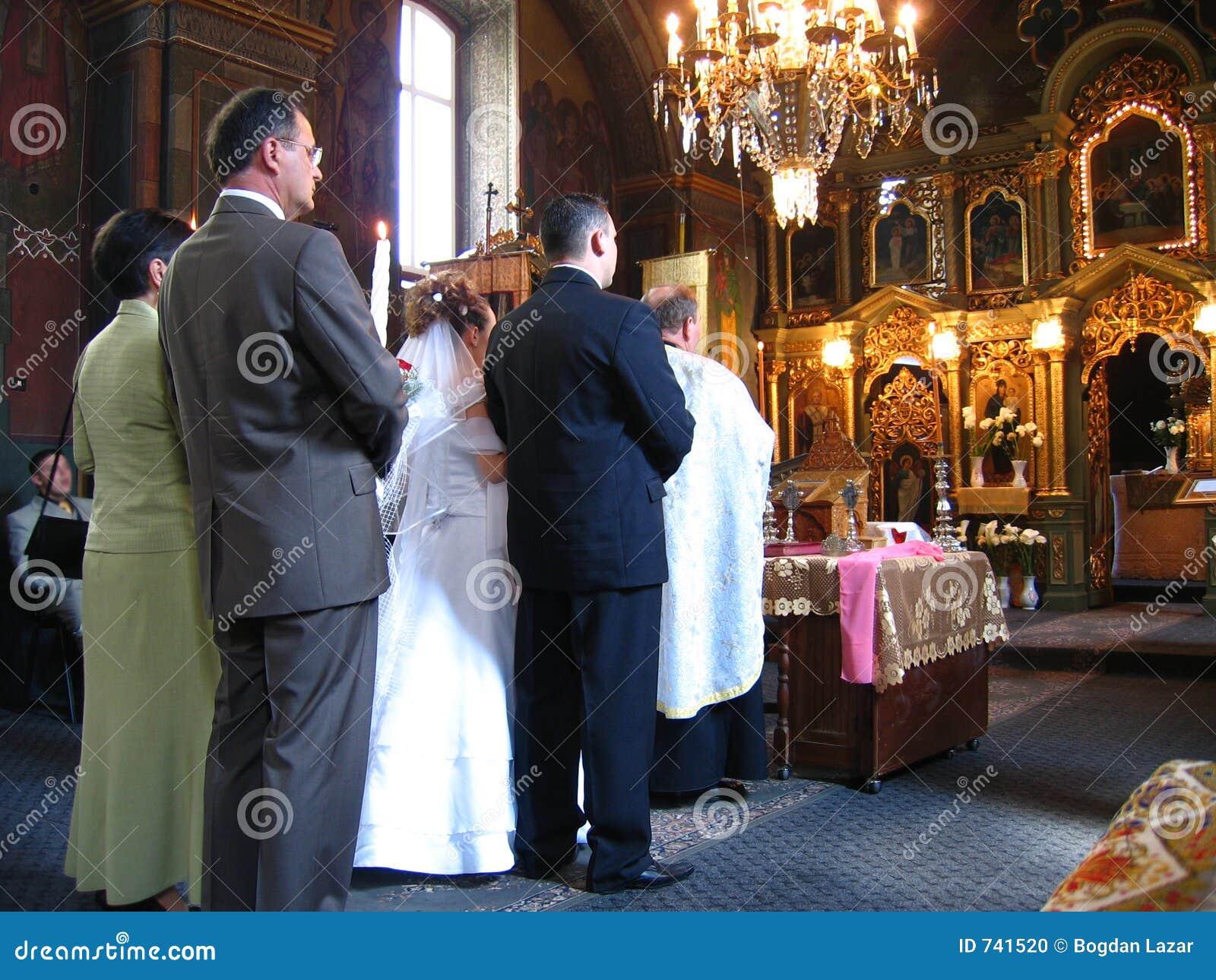 Traitement Wedding