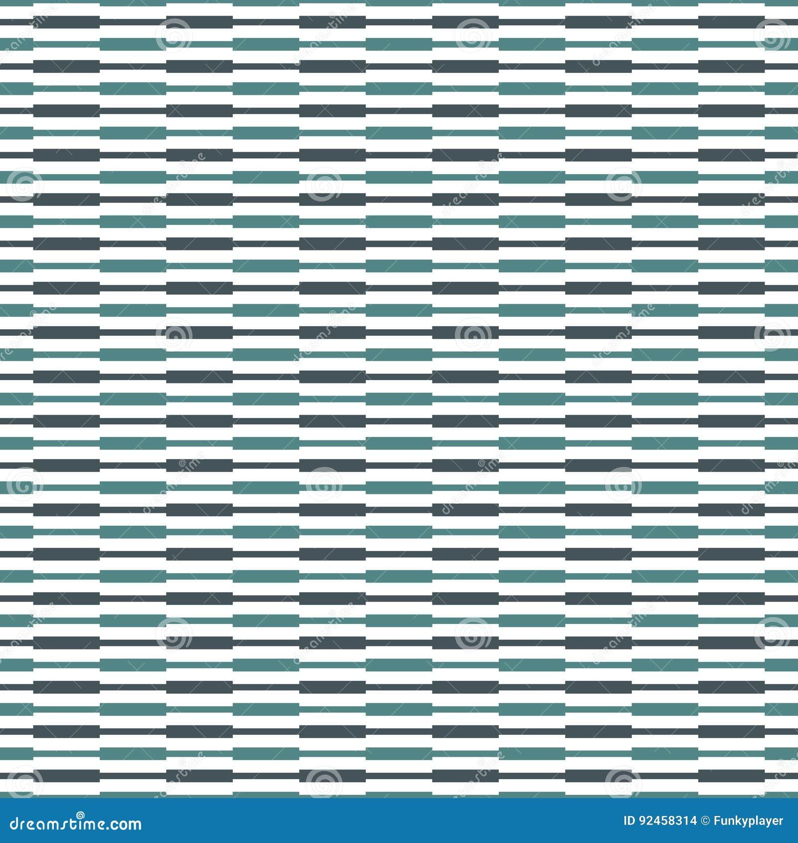 Traits Horizontaux Bleus En Pastel Fond Papier Peint Minimaliste