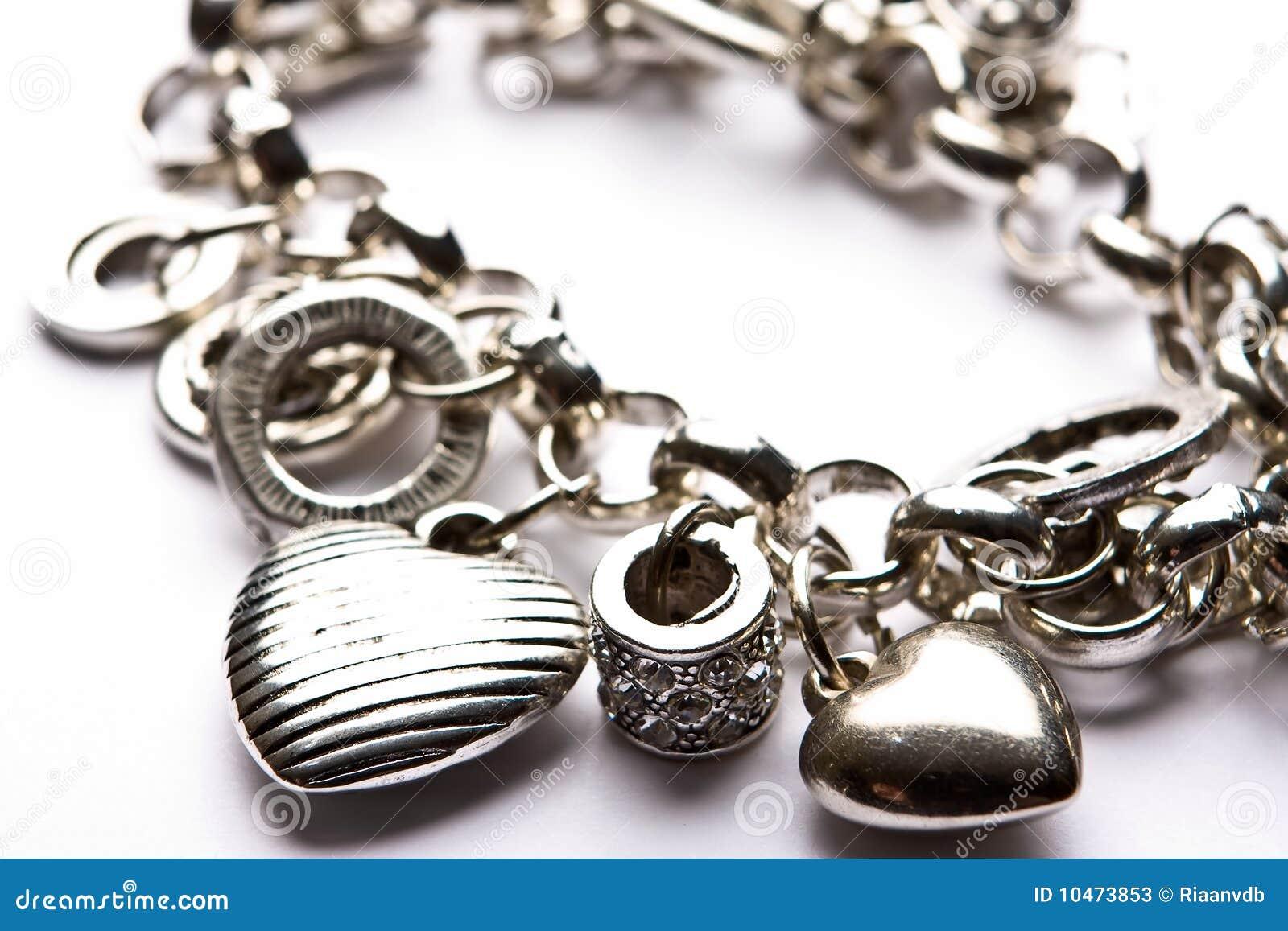 Traje Juwelery